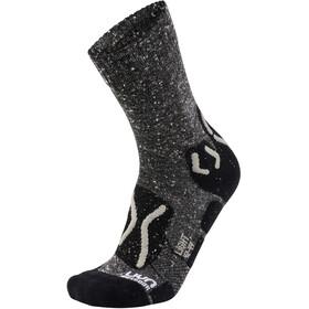 UYN Trekking Outdoor Light Socks Men Light Brown/Beige